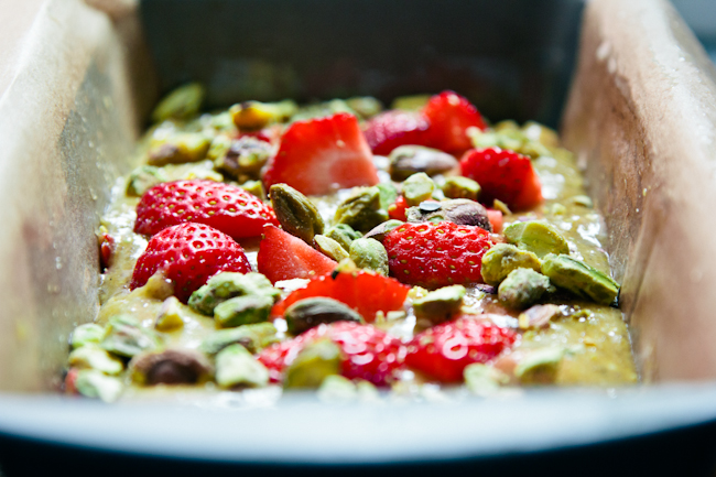 060714_Strawberry_Pistachio_Loaf