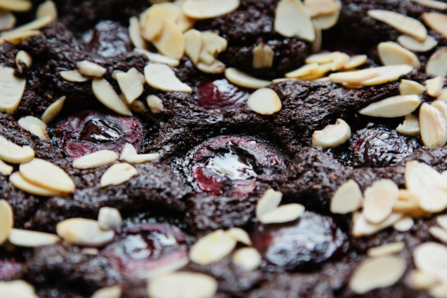200714_Cherry_brownies-7