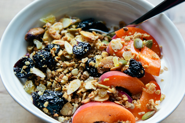 300614_Granola-5