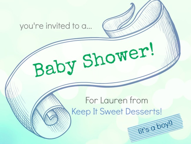 LaurensShower