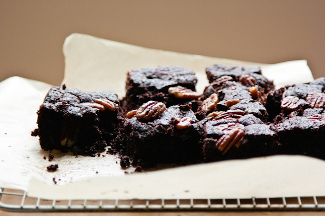 211114_Salted_Pecan_Brownies-14